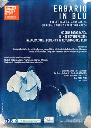 LOCANDINA-erbario-in-blu-nov2014web