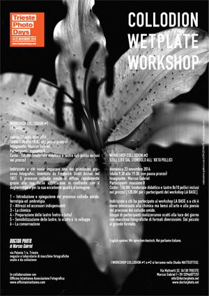 LOCANDINA-marcus-workshop-nov2014web