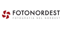 "Contest ""24 ore di Street Photography"""