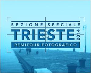 TS2014_remitour
