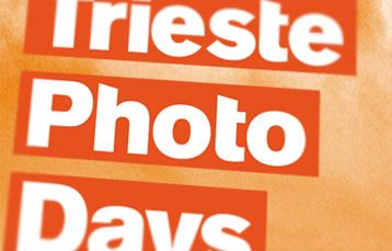 Apertura Trieste Photo Days 2015