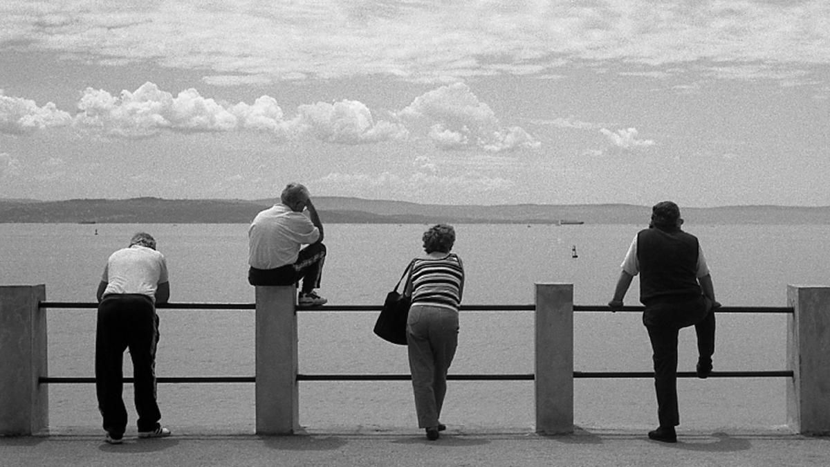 Trieste-1999_Fasolo