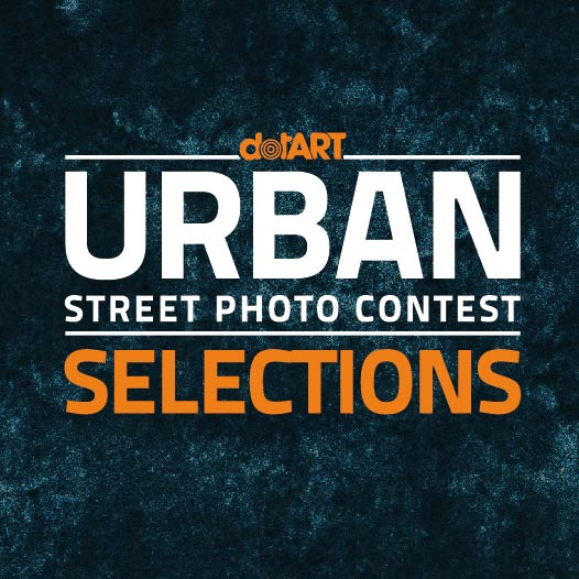 "#TPF - Mostra ""URBAN Selections"""