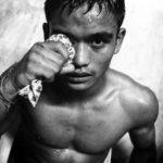 """I Heard a Crack"", David Sharabani (Thailandia)"