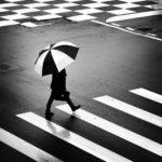 street_04_eric_forey_bishops_diagonal