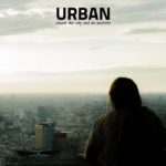 urban_unveils_coverweb