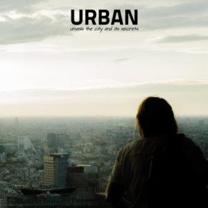 urban_unveils_coverweb