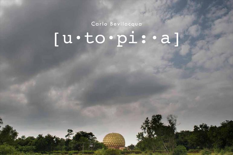 utopia_190pp-1