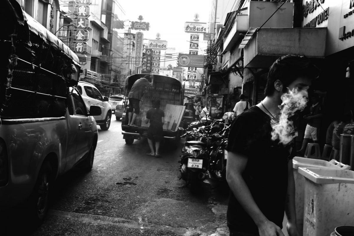 aleandro-tubaldi-bangkok_04
