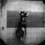 """""""Under"""" – Marta Rybicka (Polonia)"""