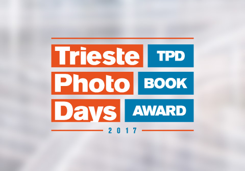 TPD_Book_Award2017_img_main