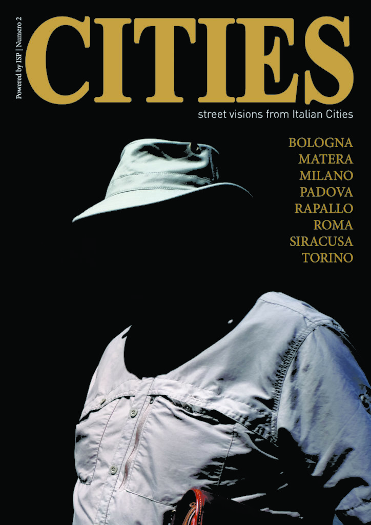 COVER CITIES2