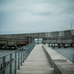 CPH_Amagerstrandpark_9768_DEF