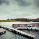 CPH_Amagerstrandpark_9813_DEF