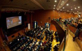 """Trieste incontra la Multivisione - """"Dentro il reportage"""""""