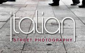 Mostra Italian Street Photography