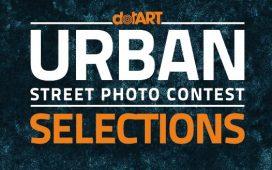 "#TPF - Mostra ""URBAN Selections"""