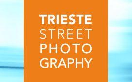 Trieste Street Photography