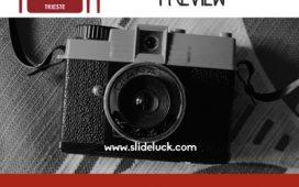Chiusura TPD 2015: Slideluck
