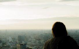 """Presentazione del libro """"URBAN unveils the city and its secrets"""""""