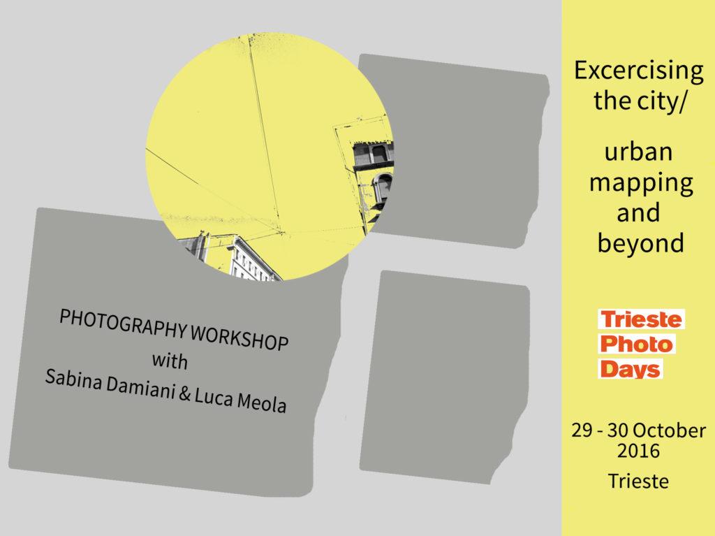 workshop-visual-3