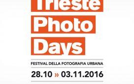 Apertura Trieste Photo Days 2016
