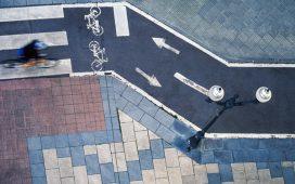"""Mostra collettiva """"Urban life – Le città si raccontano"""""""