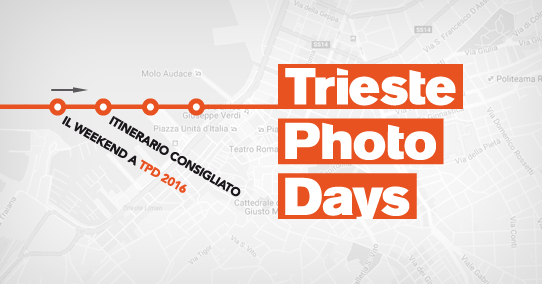 tpd2016_itinerario2