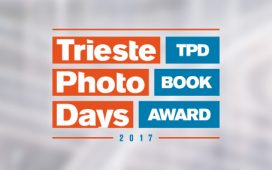 Denis Curti comments on the projects of TPD Book Award