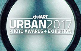 Mostra collettiva URBAN 2017 Photo Awards