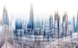Inaugurazione Muse Urbane: visioni del postmoderno - Giorgio Galimberti e Roberto Polillo