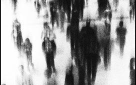 """""""Hide/Paris"""" di Merethe Wessel-Berg (Norvegia)"""