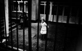 """Sarajevo"" di Guillaume Noury (Francia)"