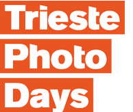 Trieste Photo Days 2019