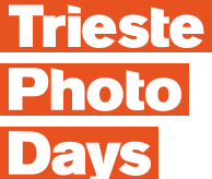 Trieste Photo Days 2021