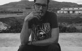 """""""La Periferia della Fotografia"""" - Conversazione con Francesco Faraci e Lorenzo Zoppolato"""