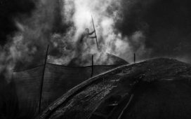 Photojournalism Workshop: Creative Non Fiction / Writing the Reality - by Monika Bulaj