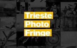Presentazione Trieste Photo Fringe 2020