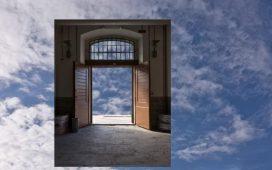 Vedute e visioni di Porto Vecchio