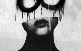 """""""Urban Myopias"""" - Martine Michaud & Collective Exposition @ La Preferita"""