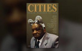 """""""Cities"""" - Presetazione progetto editoriale"""