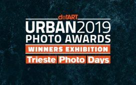 URBAN 2019 Photo Awards Winners Exhibition