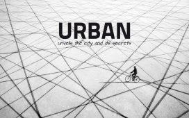 """URBAN unveils the City and its Secrets - Vol. 05"" book presentation"