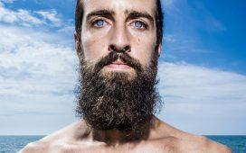 Ritratti Audaci, Photograpich Session - Instant Portraits by Salvatore Matarazzo
