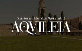 """""""Patriarcato di Aquileia"""": exhibition at the Photo Days Tour 2020 - Aquileia"""