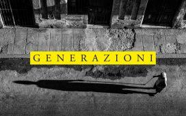 """""""Generazioni"""": mostra al Photo Days Tour 2020 - Cormòns"""