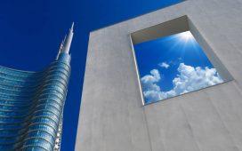 "Mostra URBAN 2020 ""New Buildings"" @ Milano"