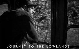"""Premiazione e presentazione """"Journey to the Lowlands"""" di Valeria Sacchetti"""