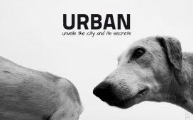 URBAN 2020 Photo Awards: inaugurazione mostra dei vincitori e presentazione libro Unveils vol. 06