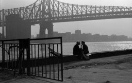 Jeff Rothstein - Gotham Memories: New York City Images Of The 1970s And 1980s - POREČ